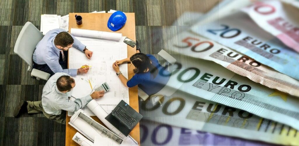 Αλλαγή των όρων της Αποζημίωσης Ειδικού σκοπού των 800 ευρώ
